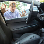 Tips To Avoid Losing Your Car Keys